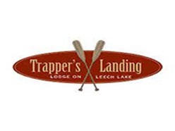 trappers landing.png