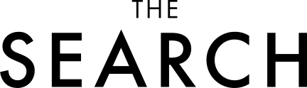the search logo.png