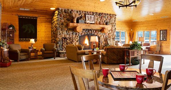 sugar lake lodge.jpg