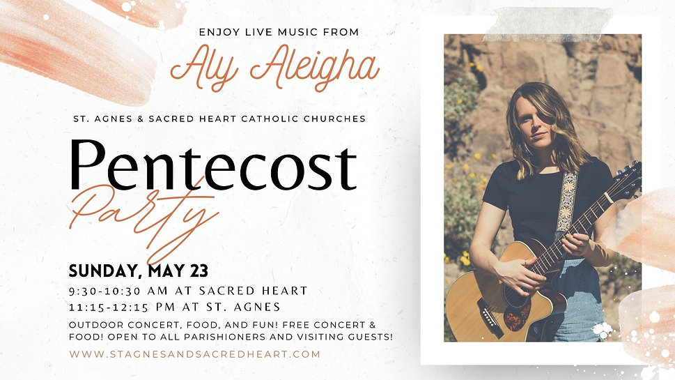 Pentecost Party FB Event Cover.jpg