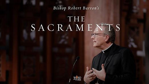 barron sacraments.jpeg
