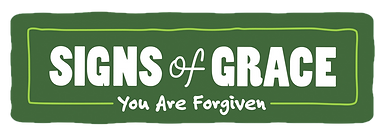 YAF_GreenTopBanner_Transparent2.png