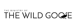 wild goose ministry.png