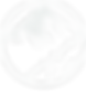 Crowhurst Logo - Circle (hollow) white.p