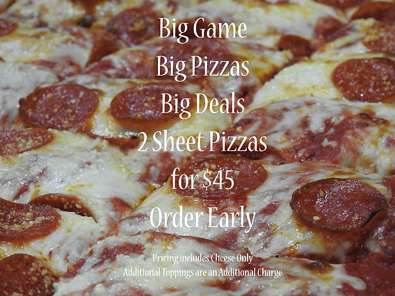 big game pizza ad 2020.png