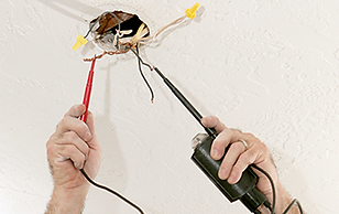 residential-electrical-service-calls-roc