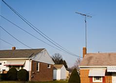home-underground-wiring-installation.png