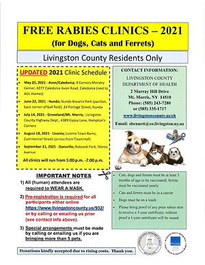 Updated 2021 Free Rabies Clinics.jpg