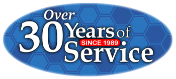 30-years-of-service-350.png