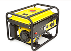 home-portable-generators-rochester-ny.pn