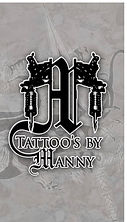 artist-logo-2.jpg