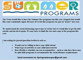 Notice for Summer Rec.JPG