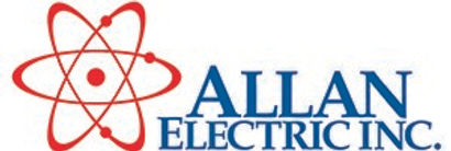 allan-electric-rochester-ny-logo-only.jp