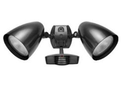 outdoor-security-lighting-rochester-ny.j