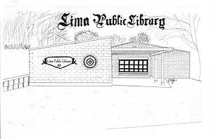 lima-library_op_728x475.jpg