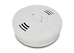 smoke-detector-wiring-installation.png