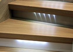 led-florescent-lighting-installation.png