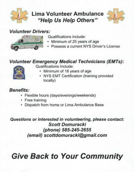community_volunteer-ambulance__element30