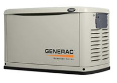 portable-electrical-generators-rochester