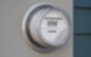 residential-energy-efficient-electrical-