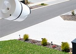 home-outdoor-security-camera-installatio