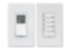 bathroom-timer-switch-installation.png