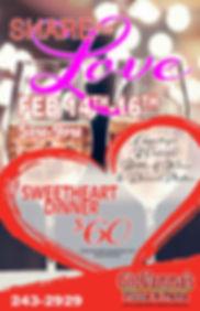 share the love gio 2018.jpg