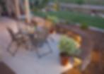 outdoor-yard-lighting-electrical-wiring-