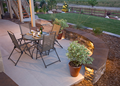 outdoor-yard-lighting-electrical-wiring-