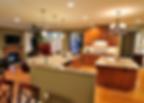 custom-home-lighting-installation-roches