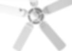 ceiling-fan-installation-rochester-ny.pn