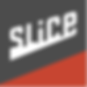 slice-app-logo-copy-2@3x.png