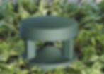 outdoor-speaker-installation-rochester-n