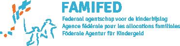 famifed logo.png