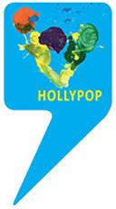hollypop.jpg