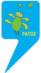 Logo Patoe.jpg