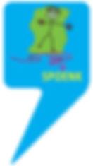 Logo Spoenk