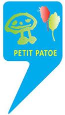 Logo Petit Patoe.jpg