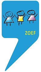 Logo Zoef.jpg