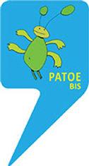 Logo Patoe BIS.jpg
