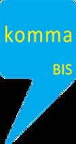 Logo Komma BIS.png