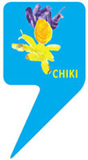 chiki.jpg