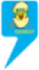 Logo Eiernest.jpg