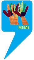 Logo Meme.jpg