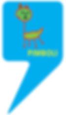 Logo Pimboli.jpg