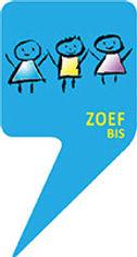 Logo Zoef BIS.jpg