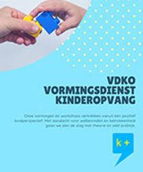 flyer 2019 K+.jpg