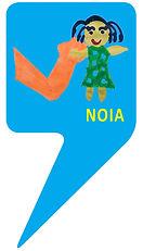Logo-Noia.jpg