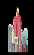 kisspng-new-york-city-illustrator-art-di
