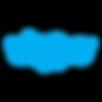 new-skype-logo-vector.png